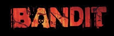 400px-Bandit_logo.png
