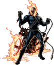 Ghost Rider Right Portrait Art.png