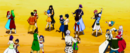 Fairy Tail practicing Social Dancing.png