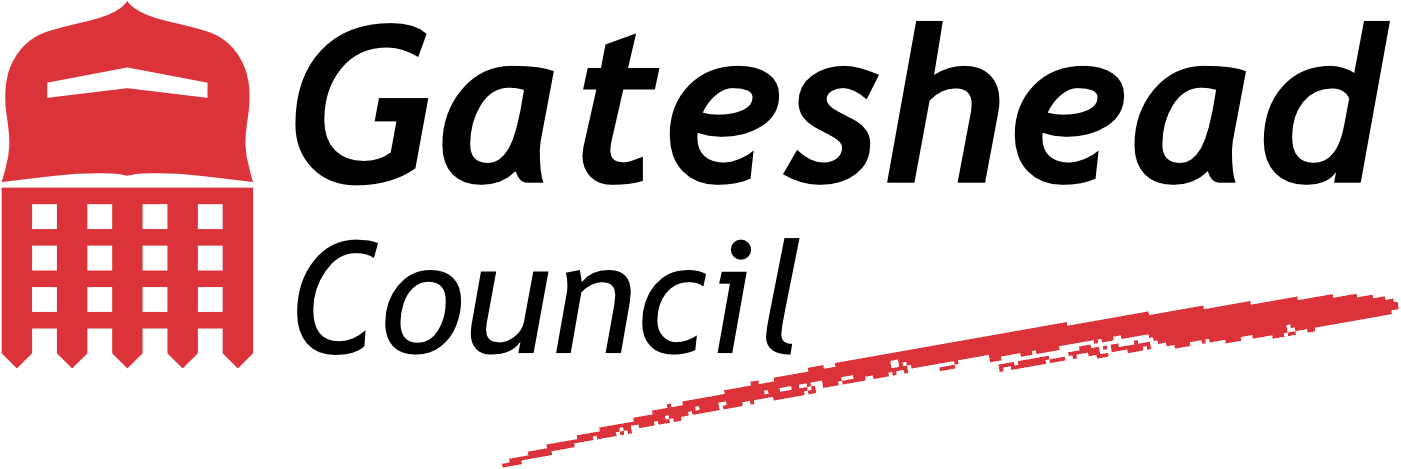 gateshead council logopedia the logo and branding site