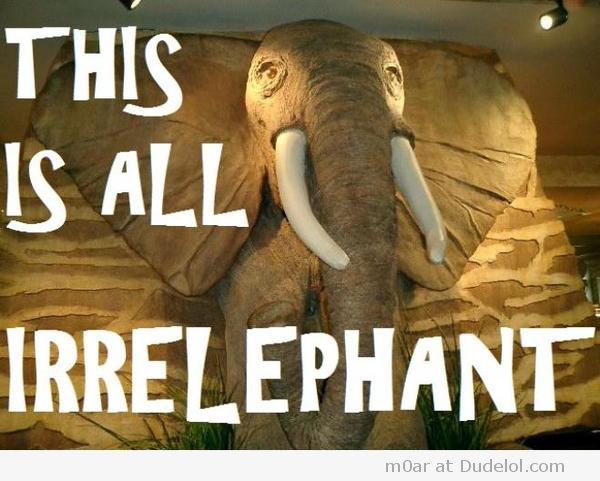 This-is-all-irrelephant.jpg