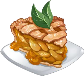 File:Recipe-Apple Pie.png