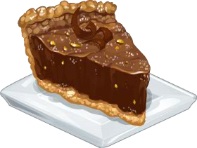 File:Recipe-Chocolate Pie.png