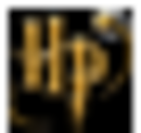 Harrypotterwiki.png