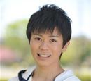 Kenta Watarai