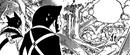 Hiroshi and Rala see Fairy Tail leaving.png