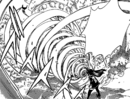Wendy commences the battle with her Roar.png