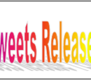 Sweets Release 1 Event (2013)