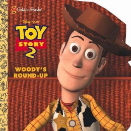 Woodyu0026#39;s Round-Up - DisneyWiki