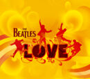 LOVE (Banda Sonora)