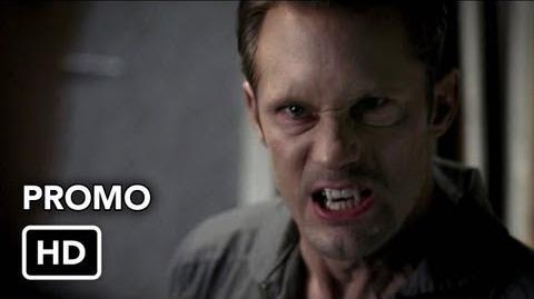 "True Blood 6x07 Promo ""In the Evening"" (HD)"