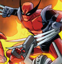 Wade Wilson (Earth-1946) from Deadpool Kills Deadpool Vol 1 2 001.jpg