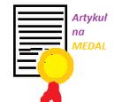 Szenzii/Cytaty