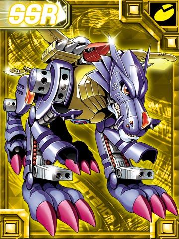 [Análise Retro] Digimon Rumble Arena - Playstation(PSX ou PSone) Metalgarurumon_ex2_collectors