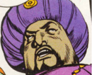 Avoosl Wuthoqquan (Earth-616) from Conan the Adventurer Vol 1 8 0001.png