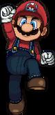 Mario Main