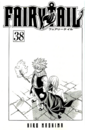 Cover of Volume 38.png