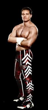 Tyson Kidd Pro Wrestling Wiki Divas Knockouts