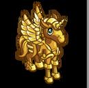 Metropolitan Pegacorn Foal-icon.png