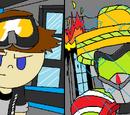 Arturo3x!/Pacific Rim: Re-Breach Stories Sign Up