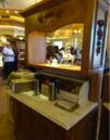 Coffe Counter.jpg
