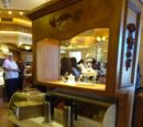 Jolly Holiday Bakery Cafe Pictures