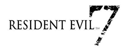 Xbox 360 Led Fan further Xbox 360 Led Fan likewise Resident Evil 7  Fan Game also  on xbox 360 fan mod