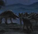 Banagi's Clan