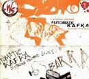 Automatic Kafka Vol 1 1