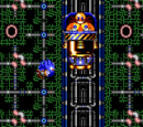 Atomic Destroyer Zone Boss 2