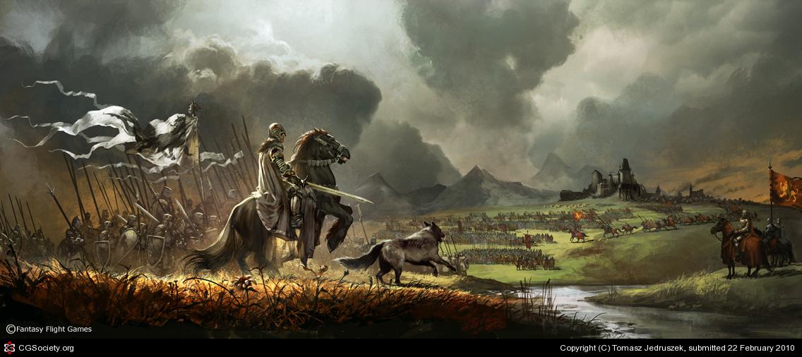 Cabecera Battle_for_Westeros_by_Tomasz_Jedruzek,_Fantasy_Flight_Games%C2%A9