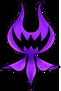 Purple Wisp Concept Artwork.png