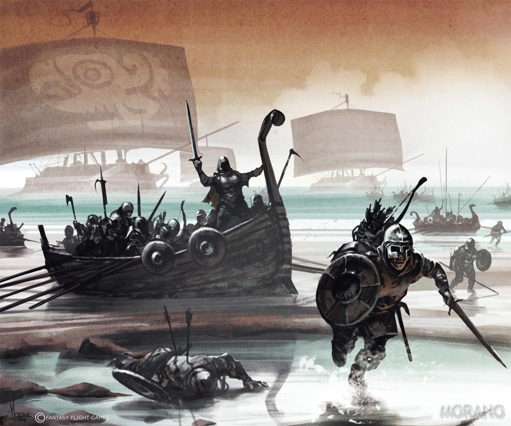 http://img4.wikia.nocookie.net/__cb20130809204852/hieloyfuego/images/1/1e/Ironborn_raiders_going_on_shore_by_Tomasz_Jedruzek,_Fantasy_Flight_Games%C2%A9.jpg