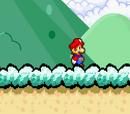 Episodios de Las nuevas aventurad de Mario