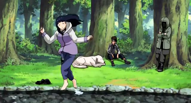 Naruto 148 Viz - 0425
