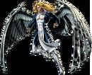 Angel Right Portrait Art.png