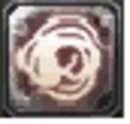 Flame Circle Icon.png