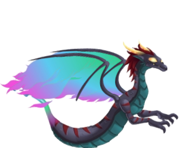Photon Dragon Information in Dragon City |Photon Dragon Dragon City