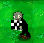 Chess zombie png 40 kb