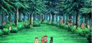 EE12 Pokémon del bosque (3).png