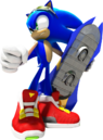 Sonic005.png