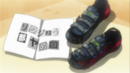 Letter and Ariake's Spikes.png