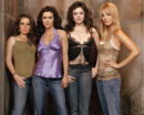 The Charmed Ones and Billie.jpg
