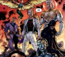 Authority (Wildstorm Universe)