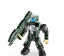 ODST/Ground Force Specialists