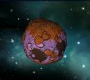 Титан (супутник)