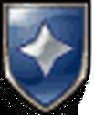 Falador lodestone icon.png