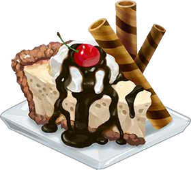 File:Recipe-Ice Cream Pie.png