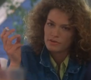 Maggie Evans (1991)