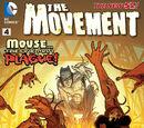 The Movement Vol 1 4